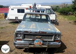 American And Foreign Garage » Shop Truck: The 1974 Wrecker Everything You Need To Know About Truck Sizes Classification What Are You 12 Ton Guys Doing For Frame Strength Bangshiftcom Ebay Find This 1987 Chevrolet 1ton Flatbed Is So Spied 2019 Silverado 1500 1956 Chevy 3800 Dually 1 Ton Youtube Sold Restored 1952 5window Mr Haney Ca Ram Or 2500 Which Right Ramzone 1930 Ad Intertional Harvester 1931 3ton Model A5 The Kirkham Collection Old Parts A Project Begins 1982 Gmc Crew Cab Another Halfton Another Small Diesel