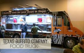 Two Trucks' Newest Food Truck In DFW -- Texas Burrito Company | Fun ... Disgraced Food Truck Builders Mom Settles Sons Debt Abc11com An Inside Guide To Food Trucks At The Silos Magnolia The Photo Bus Dfw Harvest Church In Fort Worth Tx Mothers Day Truck Park Vodka Pancakes Portland Heat Wave Shutting Down Nbc 5 Dallasfort Hetty Arts Pastry Waynes Latest Living July 1 News And Schedule For Dallas Ft D Dumpling Bros Nextseed Bobaddiction Mexican Stock Photos Images Meltdown Cheesery Toronto