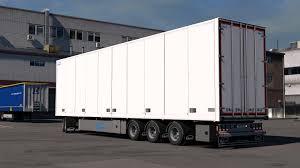 EKERI TANDEM TRAILERS ADDON BY KAST V1.1 1.31.X TRAILER MOD -Euro ... Pin By Gary Harras On Tandems And End Dumps Pinterest Dump 1956 Custom Tonka Tandem Axle Truck Lowboy Trailer 18342291 1969 Gmc 6500 Tandem Grain Item A3806 Sold A De Em Bdf Tandem Truck Pack V220 Euro Truck Simulator 2 Mods Tandems In Traffic V21 Ets2 Mods Simulator Vehicle Pictograms 3 Stock Vector 613124591 Shutterstock Sliding 1963 W5000 W5500 Bw5500 Lw5500 Axle Trucks Tractors European 1 Eastern Plant Hire Ekeri Trailers Addon By Kast V11 131x Trailer Mod