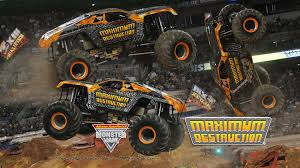 Monster Jam Wallpaper Desktop (51+ Images) Videos Of Monster Trucks Crashing Best Image Truck Kusaboshicom Judge Says Fine Not Enough Sends Driver In Fatal Crash To Jail Crash Kids Stunt Video Kyiv Ukraine September 29 2013 Show Giant Cars Monstersuv Jam World Finals 17 Wiki Fandom Powered Malicious Tour Coming Terrace This Summer Show Clip 41694712 Compilation From 2017 Nrg Houston Famous Grave Digger Crashes After Failed Backflip Of Accidents Crashes Jumps Backflips Jumps Accident