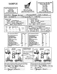 Bill Of Lading - Mamo Transportation Straight Bill Of Lading Universal Form Snapout 3ply W Carbon Trucking Of Template Tagua Spreadsheet Sample Collection Doc Free Bol 5 Templates Excel Ocean Commercial Cbl Data Requirements Preparation Format Bol Document Kendicharlasmotivacionalesco Sample Documents Abf Best Nfcmobiledevices Aaa Cooper Blank Designs 753 Searchexecutive 59 Success Secrets Most Asked Questions On 29 Word Pdf