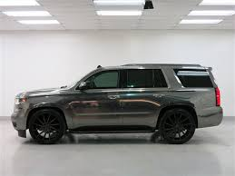 Chevy Tahoe CHEVY TAHOE Pinterest