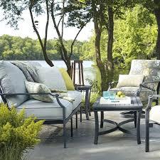 lane venture outdoor furniture reviews – srjccsub