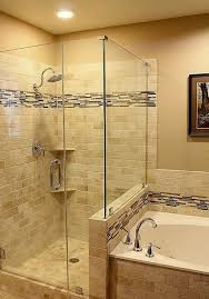 55 Cozy Small Bathroom Ideas For Your Remodel A Disturbing Bathroom Renovation Trend To Avoid Laurel Home