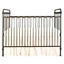 Bratt Decor Joy Crib Conversion Kit by Lolly 3 In 1 Convertible Crib With Toddler Bed Conversion Kit