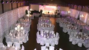 mariage philippe brami la salle et traiteur de luxe mov
