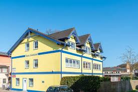 urlaub in mecklenburg vorpommern villa herbstwind in binz