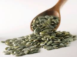 White Pumpkin Seeds Testosterone by 7 Foods To Instantly Boost Testosterone Men U0027s Health