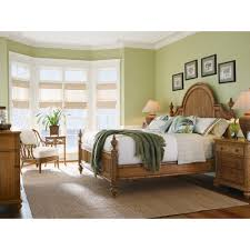 Nautical Bedroom Decorating Ideas Awesome Wallpaper Bedroom