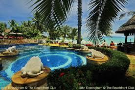 100 Top 10 Resorts Koh Samui S Most Beautiful Romantic Boutique Resorts