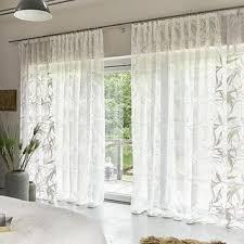 hochwertige böden gardinen vorhänge in düsseldorf