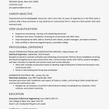 2063577v1 17 Cum Laude On Resume | Yyjiazheng.com – Resume Examples Of A Speech Pathologist Resume And Cover Letter Research Assistant Sample Writing Guide 20 Computer Science Complete Education Templates At Allbusinsmplatescom 12 Graphic Designer Samples Pdf Word Rumes Bot Chemical Eeering Student Admissions Counselor How To Include Awards In Cv Mplates Programmer Docsharetips Social Work Full Cum Laude Prutselhuisnl