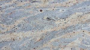 new kashmir gold granite tiles for 43 50竄ャ m箚 ninos