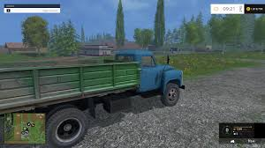 GAZ-53 TRUCK | Farming Simulator 2017 Mods, Farming Simulator 2015 ... Gaz Makes Mark Offroad With Sk 3308 4x4 Truck Carmudi Philippines Retro Fire Trucks Zis5 And Gaz51 Russia Stock Video Footage 3d Model Gazaa Box Cgtrader 018 Trumpeter 135 Russian Gaz66 Oil Tanker Scaled Filegaz52 Gaz53 Truck In Russiajpg Wikimedia Commons Gaz For Sale Multicolor V1000 Fs17 Farming Simulator 17 Mod Fs 2017 66 Photos Images Alamy Renault Cporate Press Releases Launches Wpl B 24 Diy 1 16 Rc Climbing Military Mini 2 4g 4wd