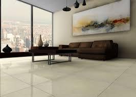 100 In Home Design Elegant With Homogeneous Tiles In Philippines Floor