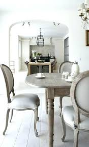 French Dining Room Table Country And Chairs Large Size Of Dinning