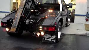 HG2 Emergency Lighting   Amber/White Tow Truck Package - YouTube 10 Types 6 88led Light Bar Car Emergency Beacon Warn Tow Truck Fire Exterior Mount And Vehicle Pimeter Warning Hg2 Lighting Ford F250 Full Package At Misso 10w Flashing Triangle Roadside Hazard Lights Led New Led Roof 40 Solid Amber Plow 22 Strobe Proliner Rescue Sales Service Manhassetlakeville Ford F150 Front Emergency Lights Youtube Seachelle Marine With Driving At Night Stock Photo 69 Bars Deck Dash Grille
