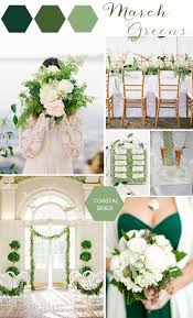 June Wedding Colors Best Of 25 March Ideas On Pinterest