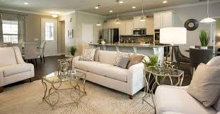 Maronda Homes Baybury Floor Plan by Maronda Homes Real Estate Developer Imperial Pennsylvania