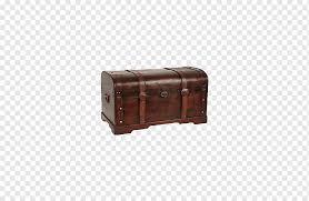 maisons du monde brustmöbel kofferraum tisch tisch tasche