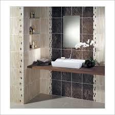 indian bathroom tiles design photos rhydo us
