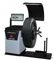 Truck Wheel Balancer PWB-1200 – Phoenixautoequipment Truck Wheel Balancer Pwb1200 Phnixautoequipment 38565r225 396 Tires For Suv And Trucks Discount Herringtons Tire Service Truck Tires West Chester Oh Largest On 18 Oe Wheels Ford Enthusiasts Forums Center Sullivan Auto Mrt Xrox Dd Mrtmotoracetire Check This Super Duty Out With A 39 Lift And 54 Camper Pssure Getting It Right Adventure Commercial Semi Anchorage Ak Alaska Farm Ranch 10 In No Flat 4packfr1030 The Home Depot Grabber At X General