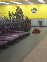 The Shed Maryville Tn Facebook man climbs 110 sets of stairs in full gear to honor of 9 11 victims