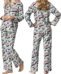 Amazon: PajamaGram Women's Button Up Flannel Pajamas Only ... Let It Snow Matching Family Pajamas Christmas Pajama City Coupon Code Childrens Place Printable American Airlines Credit Card Application Bh Cosmetics Rocket Wrapps Vella Box Discount Spares Welkom 4team Promo Ferrari Watch Marvel Omnibus Deals Haband Codes Pajagram Coupon Pajagram Code Andalexa Carnival Money Aprons Silky Wraps Discount Coupons Coming Out This Sunday Womens Blue Size 1x Plus Fleece Snowflake Sets