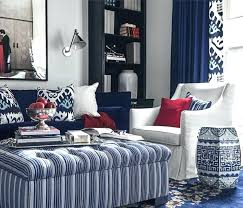 Best Living Room Paint Colors 2013 by Modern Living Room Colors Best Living Room Color Ideas Paint