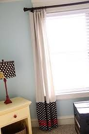 105 Inch Drop Curtains by 105 Best Curtains That Catch The Eye Images On Pinterest