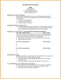 List Of Good Skills To Put On A Resume Sample Resume For Skills Teacher Tnsferable Skills Resume Guidelines What To Include In A 10 Lists Of Put On Proposal Best Put 2019 Guide And 50 Examples 99 Key List All Jobs 76 Luxury Ideas Of On Best And Talents For Letter Secretary Sample Monstercom Fresh A Atclgrain 150 Musthave Any With Tips Tricks