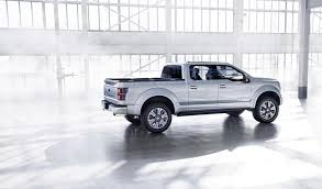 2013 Ford Atlas Concept News And Information, Research, And History