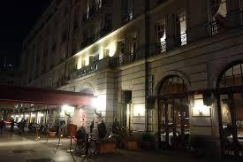 review of berlin restaurant lorenz adlon esszimmer by