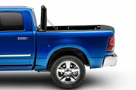 EMax Tonno Tonneau Cover - Truck Gadgets 92825 Extang Trifecta 20 Tonneau Cover Truck Bed Features Benefits Youtube Extang Trifecta Soft Trifold 092017 Ram 1500 Access Plus 72445 Emax Bedrug Install It Up Classic Platinum Tool Box Snap Covers By Pembroke Ontario Canada Trucks Easy Fast Installation Folding Partcatalogcom Solid Fold 42018 Gmc Sierra With 5 9