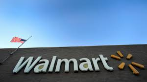 100 Highest Paid Truck Drivers Walmart Is Hiring 900 Truck Drivers Raises Salary To Almost 90K