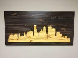 πάνω από 25 κορυφαίες ιδέες για carved wood wall στο