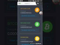 Free Bitcoin Faucet Hack by Free Bitcoin Faucet Instant Payout 2018 No Scam Youtube