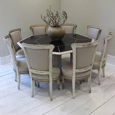 Antique Walnut Dining Table Uk.Walnut Victorian Dining Table ...