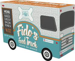 Exclusively Dog Fido's Food Truck Grain-Free Dog Treats, 3-oz Bag ... Food Truck Review The Grilled Cheese Anecdotal Goat Rshmallow Cream Eating Paris Layer By New Havens Crispy Melty Wizards Partners To Create Seattles First Charitable Cheesy Columbus Chris Smanto Photography Probably The Cheiest Pickup Line Ever Funny Ocheeze Salt River Flats At Talking Stick Festival Culinary Types A Trio Of Titans Tackle Mac And Street Kansas City Trucks Roaming Hunger La Los Angeles