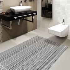 indoor und outdoor bodenbelag bologna abwaschbar maßanfertigung