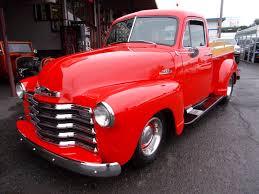 100 Antique Trucks For Sale By Owner Hamilton Auto S