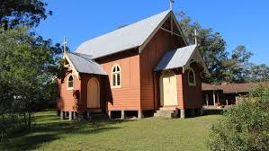 100 Church For Sale Australia A Divine Offering In Dungog Country Churches For Sale As