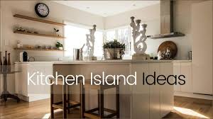 Small Kitchen Designs With Island 9 Awesome Kitchen Island Ideas For Small Space Nb