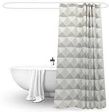 znzbztcontinental duschvorhang nordic und bäder badezimmer