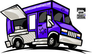Www.BarMitzvahFoodTruck.com 954-563-6993 Gourmet Chef • Professional ... Food Trucks In Palm Beach County Latin Mobile Kitchen Trailers For Sale Ccession Nation Miamis 8 Most Awesome Food Trucks Truck Miami And Heavys Truck Best Soul Tampa Fl 42 Best Ideas Images On Pinterest Carts Wwwbarmitzvahfoodtruckcom 9545636993 Gourmet Chef Professional Roundups Broward Counties South New Magnet Florida Students Kicking Off Cadian Orlando Catering Margate October 14th 2017 Stock Photo Royalty Free Wrap Wrapcity