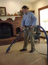 Ellensburg Carpet Cleaning | Upholstery Cleaning | Clean Image