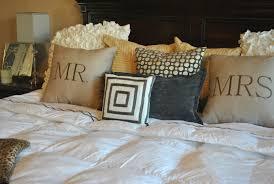 bedrooms duvet sets full bed sets luxury comforter sets yellow