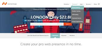 99% OFF Namecheap Coupon In October 2018 – Free Blog Tips App Promo Codes Everything You Need To Know Apptamin Mcarini Our New Online Shop How To Apply Coupon In Foodpanda App 15 Off The Nocturnal Readers Box Coupons Promo Discount Codes 45 Tubebuddy Coupon Code Lifetime Amarindaz Viofo A129 Dash Cam Without Gps 10551 Price Holiday Deal Hub Exclusive Deals For 9to5mac Readers A Guide Saving With Soundtaxi Media Suite And Discount G Google Apps For Works Review 10 Off Per User Year Woocommerce Url Coupons Docs 704 Shop Founders Invite Agenda Take Of Shirts Loop Sports On Twitter Were Excited Announce That Weve