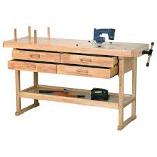 luthier workbench plans pdf woodworking