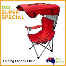 NEW Beach Sun Camping Folding CHAIR W/ Shade Canopy Cheap And Reviews Lawn Chairs With Canopy Fokiniwebsite Kelsyus Premium Folding Chair W Red Ebay Portable Double With Removable Umbrella Dual Beach Mac Sports 205419 At Sportsmans Guide Rio Brands Hiboy Alinum Pillow Outdoor In 2019 New 2017 Luxury Zero Gravity Lounge Patio Recling Camping Travel Arm Cup Holder Shop Costway Rocking Rocker Porch Heavy Duty Chaise